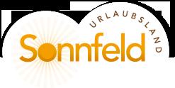 Ferienwohnungen Flachau – Sonnfeld.at