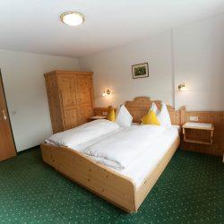 Ferienwohnung für große Gruppen - Appartements Sonnfeld in Flachau, Österreich