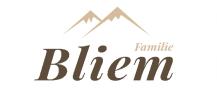 Ferienwohnungen in Flachau - Sonnfeld Urlaubsland