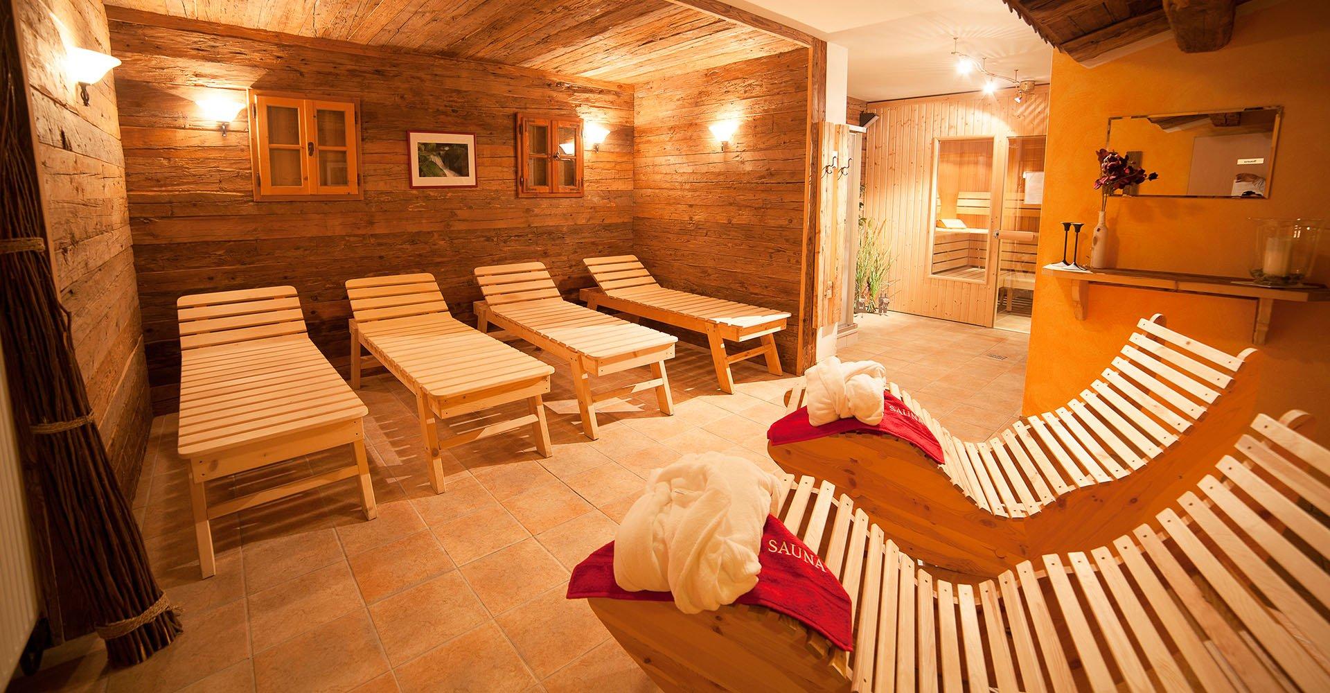 Appartements für Ihren Urlaub - Flachau, Salzburger Land
